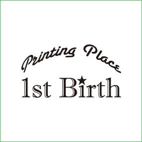 1st Birth(ファーストバース)